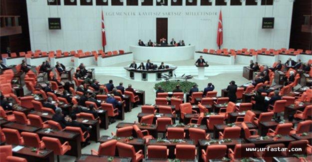 682 fezleke Başbakanlık'a gönderildi