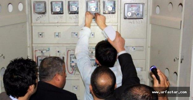 Kaçak elektrikle ilgili yeni yöntem geliyor