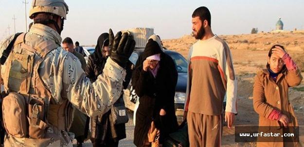 Ramazan öncesi en acı insanlık dramı