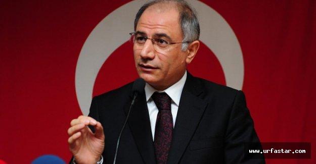 Türkiye'ye girişleri yasaklandı!