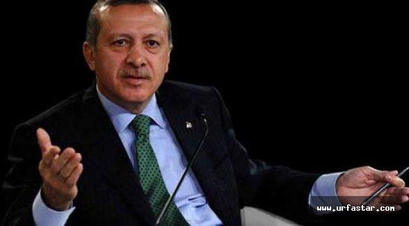 Erdoğan ilk kez O konuyu açıkladı