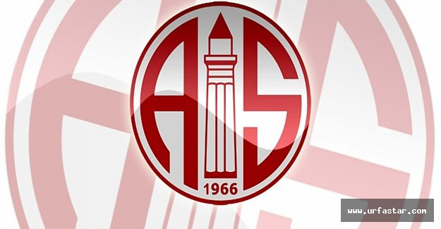 Eski Urfasporlu Antalyaspor'u zora soktu
