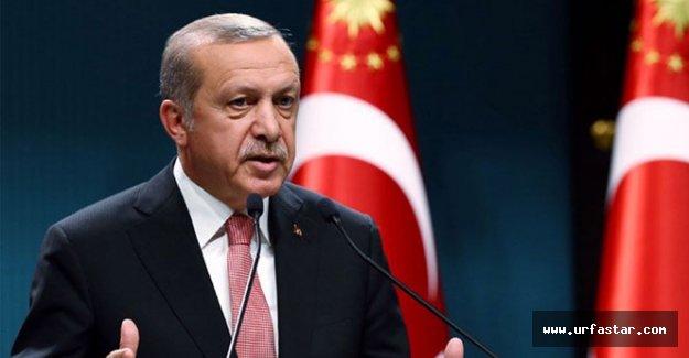Flaş.. Erdoğan davaları geri çekiyor