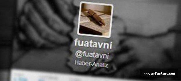 Fuat Avni'nin kaynakları deşifre mi oldu?