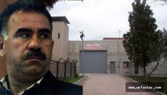 Kalleş detay ortaya çıktı! PKK ile FETÖ'nün Öcalan pazarlığı