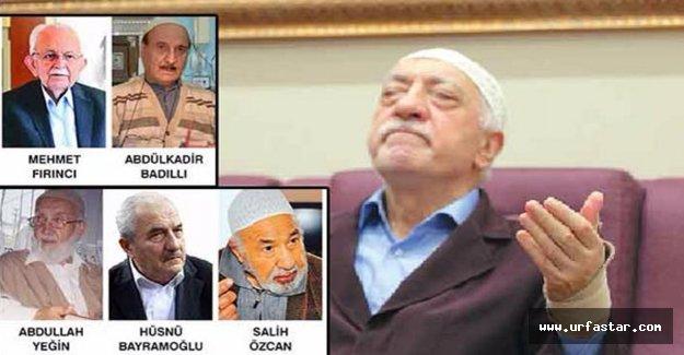 Badıllı ve Özcan hocanın ölümleri şüpheli!