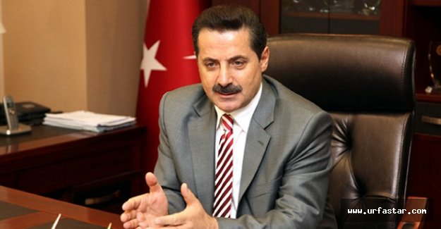 Faruk Çelik'ten CHP'ye saldırı açıklaması…