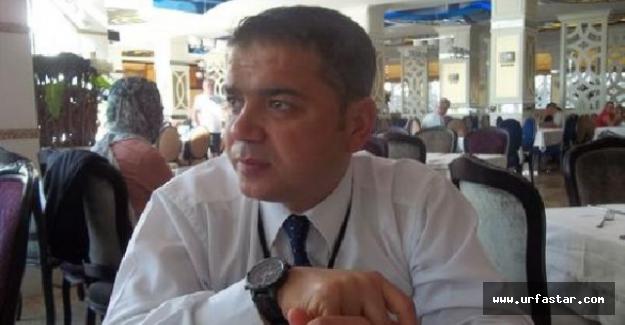 FETÖ'den tutuklanan Ercan'la ilgili şok detay..