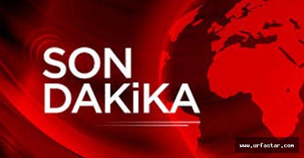 Flaş gelişme 6 kişi gözaltına alındı