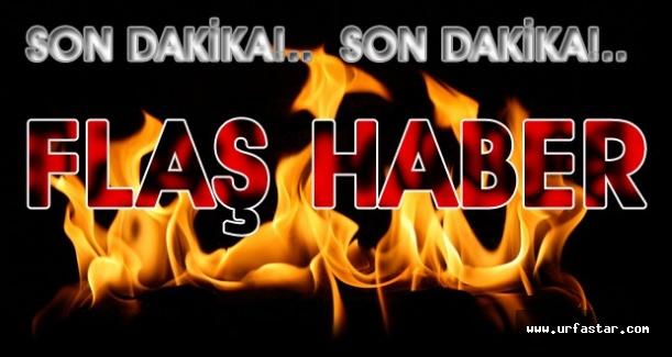 Flaş.. Tüm valiler acil olarak Ankara'ya çağırıldı