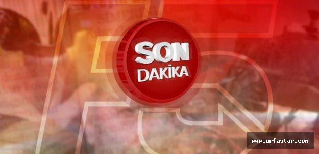 Gaziantep Cumhuriyet Başsavcılığından flaş açıklama