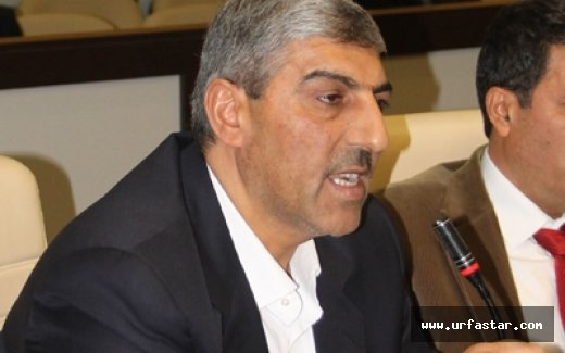 Mehmet Cafer tutuklandı