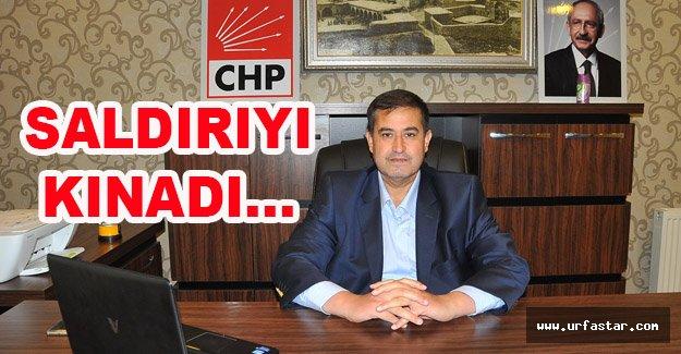 Murat Yazar'dan şok öneri...