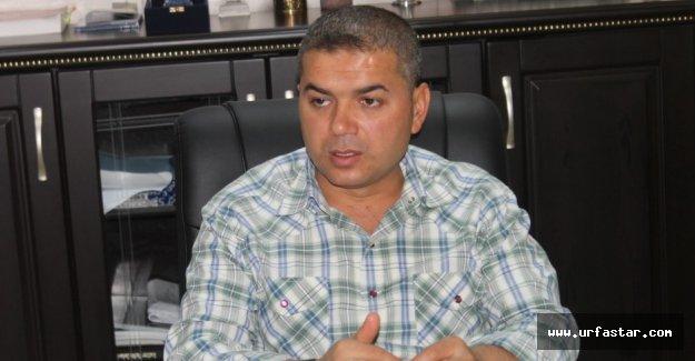 Müze Müdürü Ercan açığa alındı