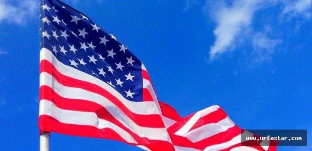 ABD'den 'kayyum' açıklaması