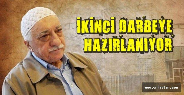 Gülen'i hemen tutuklayın