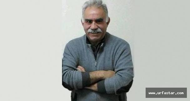 Öcalan'ın mesajı Diyarbakır'da okunacak