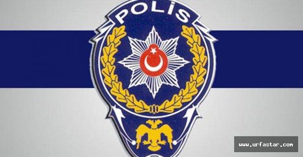 İşte görevden uzaklaştırılan polis sayısı
