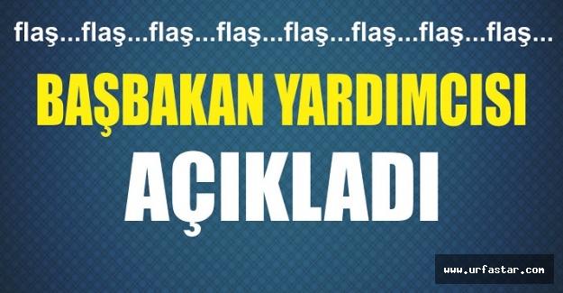 İşte Urfaspor maçlarını yayınlanacak kanal…