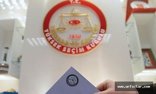 AK Parti'den bomba seçim hamlesi...