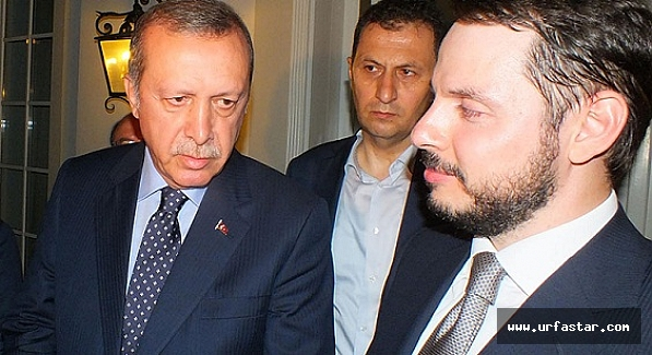Erdoğan'ın otelini basan 50 kişiye dava açıldı