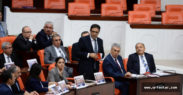 Flaş... HDP Meclis kararını verdi. ..