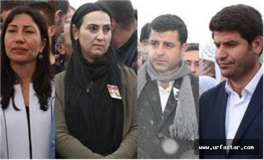 HDP'nin Meclis kararı ne anlama geliyor?
