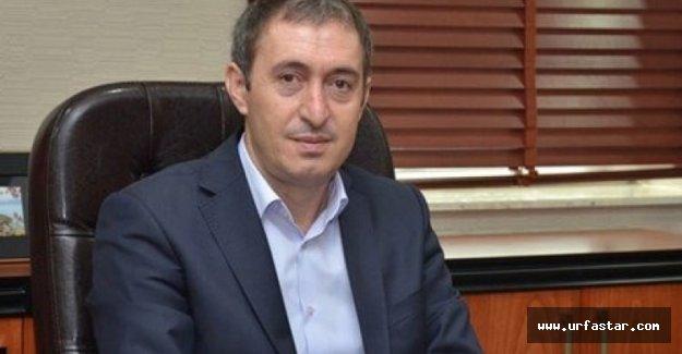 Siirt Belediye Başkanı hakkında karar verildi