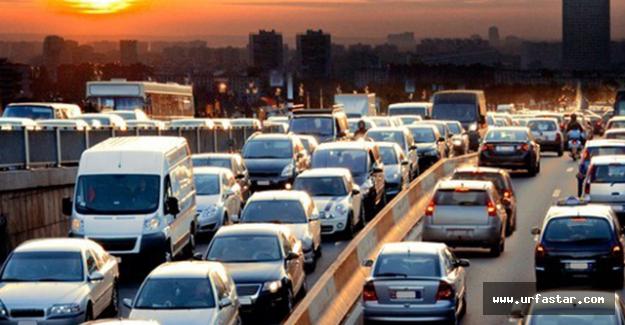 4 Büyük belediye anlaştı, dizel araçlar yasaklanacak