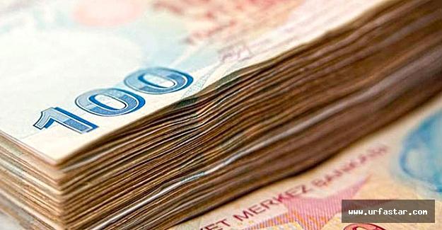 Asgari ücrete vergi müjdesi