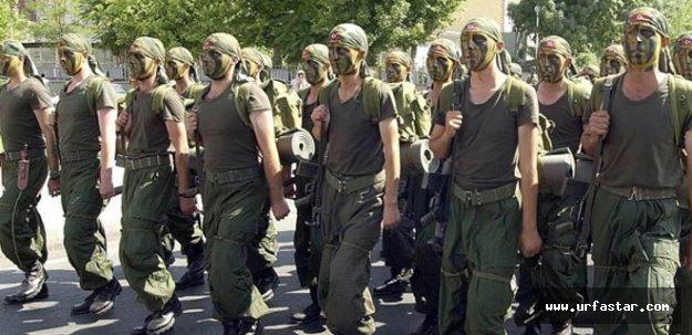 Askerlik tecilleri iptal mi? Bakanlık açıkladı
