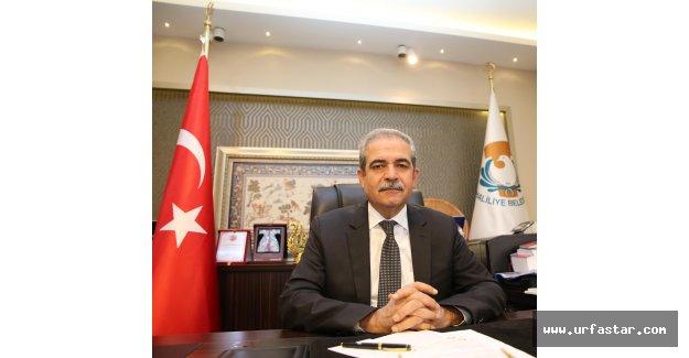 Başkan Demirkol'dan açıklama