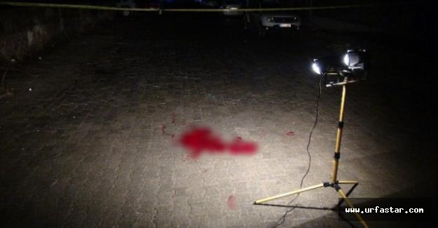 Bir bankacı kafasından vurularak öldürüldü