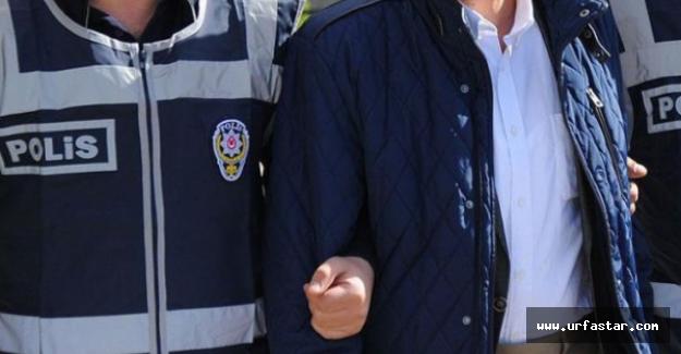 O aracın sahibi Kayseri'ye götürüldü