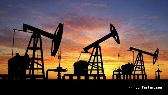 Siverek ve Hivan'a Petrol İşletme Ruhsatı Verildi