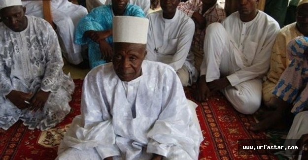 130 karısı olan adam 93 yaşında öldü