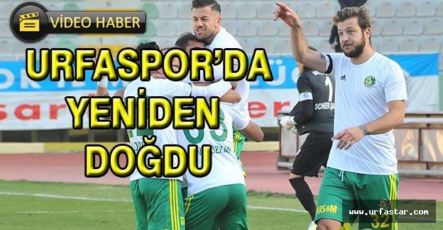 Batuhan Karadeniz'e Süper Lig'den teklif var