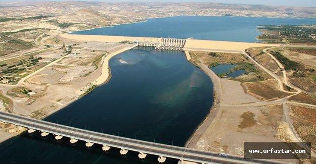 Birecik Barajı polemiği büyüyor