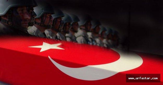 DAEŞ'in kaçırdığı askerden acı haber..