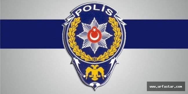 Kaç polis görevine iade edildi?