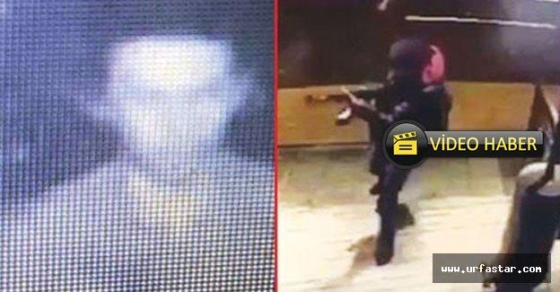 Saldırganın kimliğiyle ilgili önemli detay...