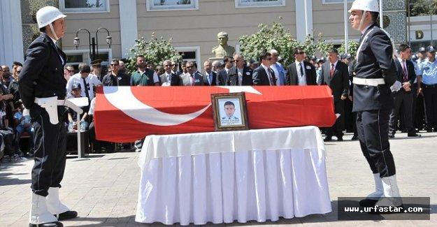 Urfa'da 28 kişi işe yerleştirildi