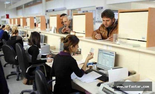 500 bin kişiye iş müjdesi