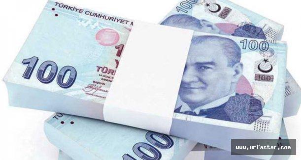 KOSGEB kredileri açıklanıyor