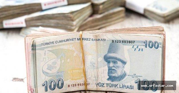 Köylüye 55 bin lira destek geliyor