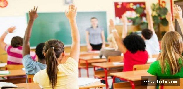 Okullarda artık yeni diller öğretilecek