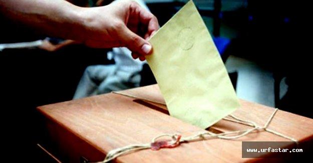 Referandumda kaç milyon kişi oy kullanacak?