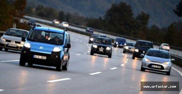 Trafik sigortasına yeni model geliyor