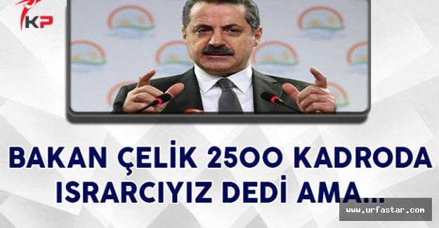 Türkiye bu habere kilitlendi...
