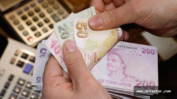 Urfa'da bunu yapan 3 kişiye ceza verildi